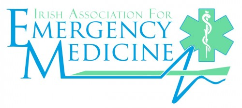 EIRISH Emergency Medicine logo