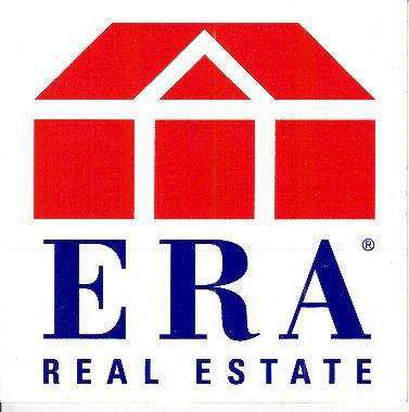 ERA Sunrise Realty logo
