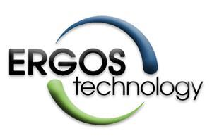 ERGOS Technology