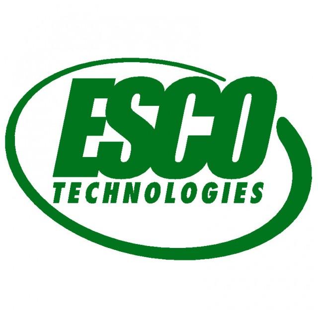 ESCO Technologies Inc. logo