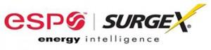 ESP-SurgeX