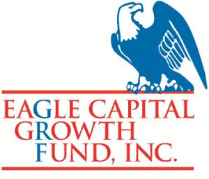 Eagle Capital Growth Fund, Inc.