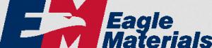 Eagle Materials Inc