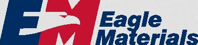 Eagle Materials Inc logo