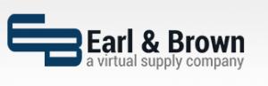 Earl & Brown