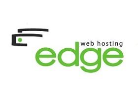EdgeWebHosting
