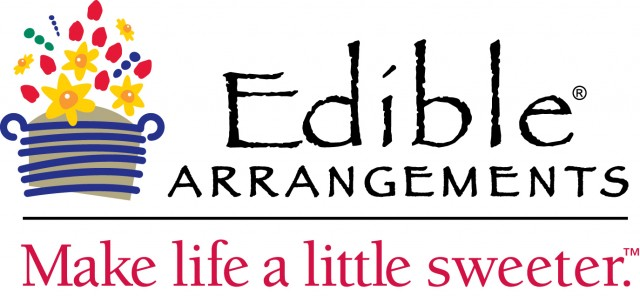 Edible Arrangements International logo