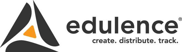 Edulence logo