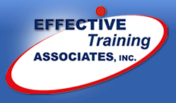 Effective Training Associates