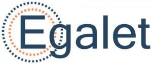 Egalet Corporation