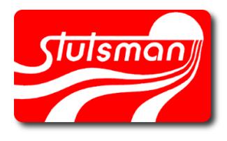Eldon C Stutsman logo