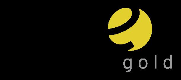 Eldorado Gold Corporation logo