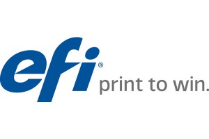 Electronics for Imaging, Inc.