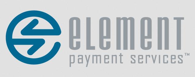 Element Payment Services logo