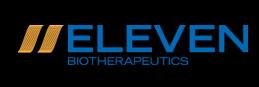 Eleven Biotherapeutics, Inc.