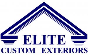 Elite Custom Exteriors