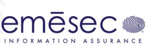 EmeSec
