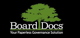 Emerald Data Solutions