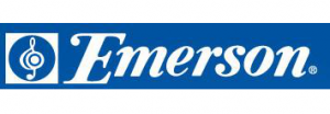 Emerson Radio Corporation