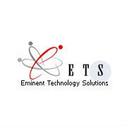 Eminent Technology Solutions