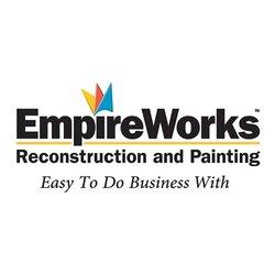 EmpireWorks