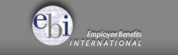 Employee Benefits International