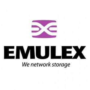 Emulex Corporation