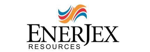 EnerJex Resources, Inc. logo