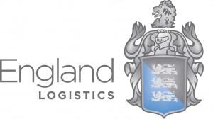 England Logistics
