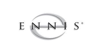 Ennis, Inc. logo
