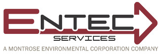 Entec Services logo