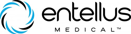 Entellus Medical logo