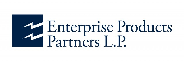 Enterprise Products Partners L.P. logo