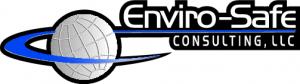 Enviro-Safe Consulting