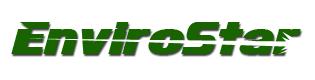 EnviroStarm, Inc. logo