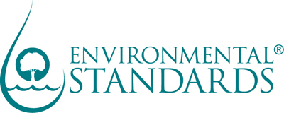 Environmental Standards logo