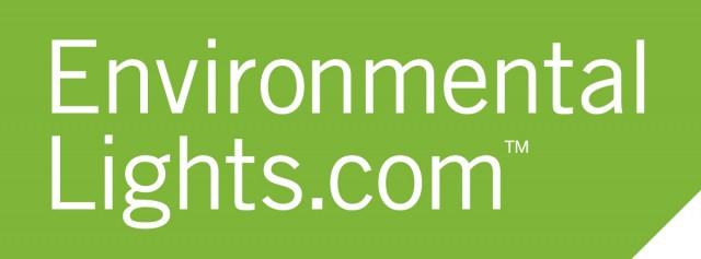 EnvironmentalLights.com logo