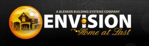 Envision Custom Home Builders