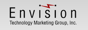 Envision Technology Marketing Group