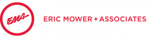 Eric Mower + Associates logo