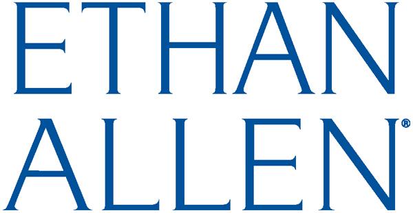 Ethan Allen Interiors Inc. logo