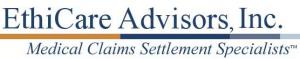 EthiCare Advisors