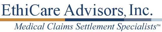 EthiCare Advisors logo