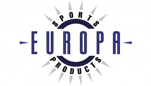 europa sports products logo 171 logos amp brands directory