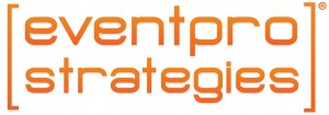 EventPro Strategies