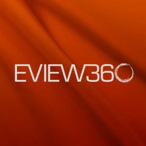 Eview 360