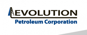 Evolution Petroleum Corporation, Inc.
