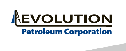 Evolution Petroleum Corporation, Inc. logo