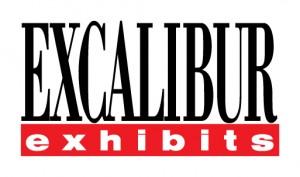 Excalibur Exhibits