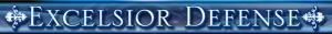 Excelsior Defense
